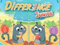 Vorschaubild zu Spiel Difference Junior