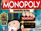 Vorschaubild zu Spiel Monopoly Banking Ultra