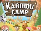 Vorschaubild zu Spiel Karibou Camp