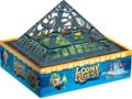 Loony Quest: Versunkene Stadt Bild 2
