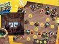 Loony Quest: Versunkene Stadt Bild 3