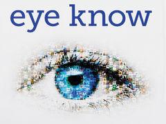 Eye Know