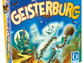 Geisterburg Bild 1