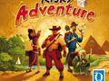 Risky Adventure Bild 1