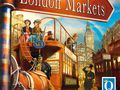 London Markets Bild 1
