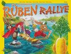 Vorschaubild zu Spiel Rüben Rallye