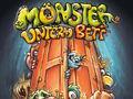 Monster unterm Bett