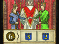 Die Damen von Troyes Bild 3