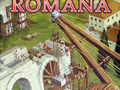 Aqua Romana Bild 1