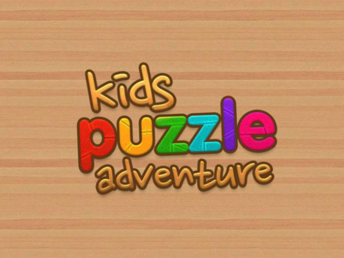 kids puzzle adventure kostenlos online spielen auf