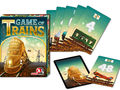 Game of Trains Bild 3