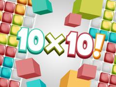 10x10! spielen