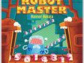 Robot Master Bild 1