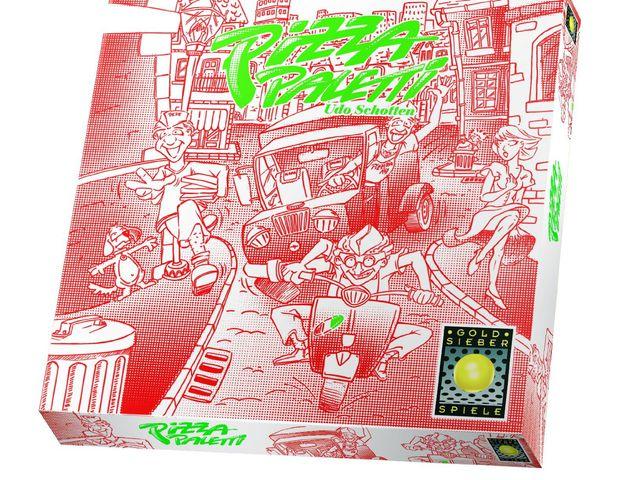 Pizza Paletti Bild 1