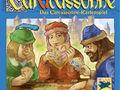 Cardcassonne Bild 1