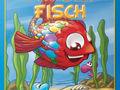 Farben Fische Bild 1