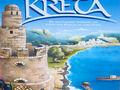 Kreta Bild 1