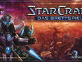 Starcraft: Das Brettspiel Bild 1