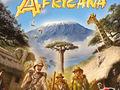 Africana Bild 1