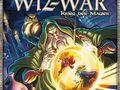 Wiz-War: Krieg der Magier Bild 1