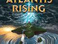 Atlantis Rising Bild 1