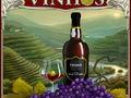 Vinhos Bild 1