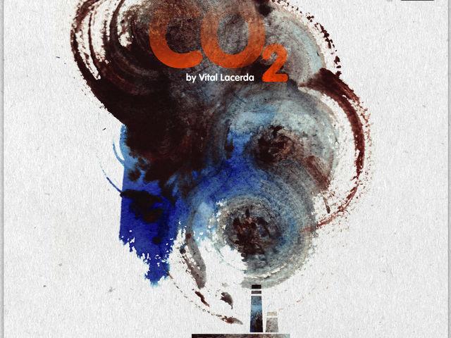 CO2 Bild 1