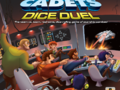 Space Cadets: Dice Duel Bild 1