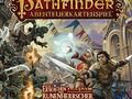 Pathfinder Abenteuerkartenspiel: Das Erwachen der Runenherrscher - Grundbox Bild 1