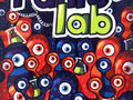 Panic Lab Bild 1