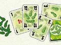 Fünf Gurken Bild 2