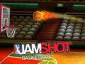 Highscore-Spiel Jamshot Basketball spielen