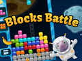Highscore-Spiel Blocks Battle spielen