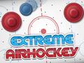 Highscore-Spiel Extreme Airhockey spielen