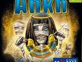 Ankh Bild 1