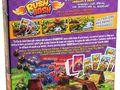 Rush & Bash Bild 2