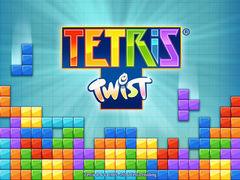 Tetris® Twist spielen