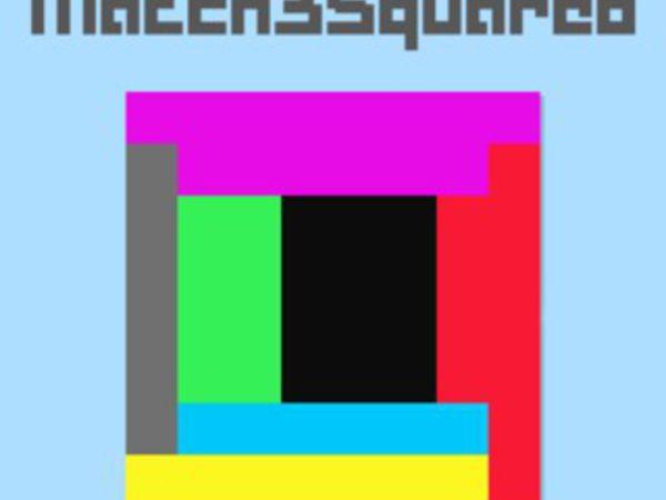 Bild zu Denken-Spiel Match 3 Squared