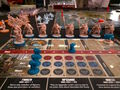 Blood Rage Bild 6