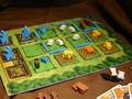 Agricola - Kennerspiel Bild 6