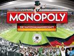 Vorschaubild zu Spiel Monopoly: Die Nationalmannschaft