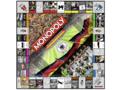 Monopoly: Die Nationalmannschaft Bild 4