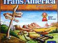Trans America Bild 1