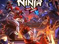 Ninja All-Stars Bild 1