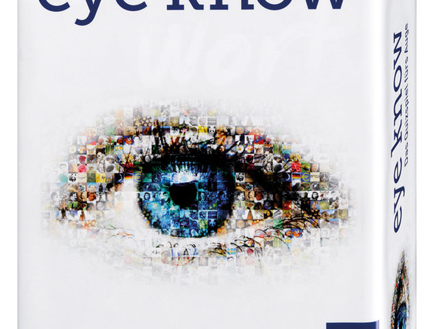 Eye Know Bild 1
