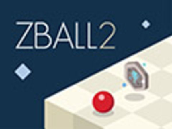 Bild zu Geschick-Spiel zBall 2