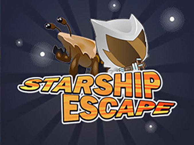 Escape Spiele Kostenlos
