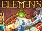 Vorschaubild zu Spiel Elements