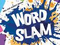 Alle Brettspiele-Spiel Word Slam spielen