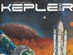 Vorschaubild zu Spiel Kepler 3042